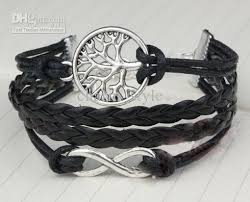 silver infinity bracelet with charms images 20 off silver wishing tree amp infinity charm bracelet jpg