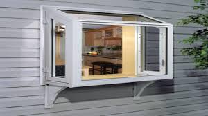 Kitchen Bay Window Ideas Kitchen Kitchen Bay Window Home Depot Home Design Planning