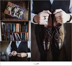 twig u0026 olive photographyshades of purple color palette wedding