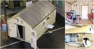 ikea homes ikea prefab house for 1100
