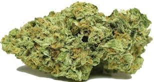 wedding cake kush what do you about the wedding cake strain cannasos