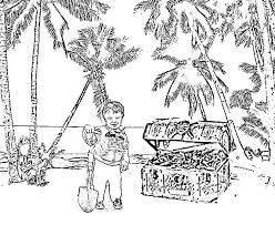 coloring book 20 steps pictures