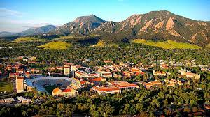 top 5 most beautiful college campuses across america youtube