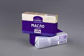 Pioneer Photo Box Aida Pioneer Branding U0026 Creative Danke Dairy Products Packaging