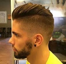 fade haircut boys 15 cool mens fade hairstyles mens hairstyles 2018