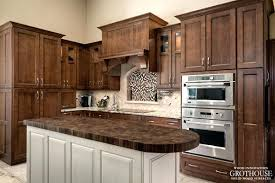 kitchen island butcher block tops kitchen island tops designs with walnut butcher block kitchen