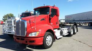 kenworth trucks kenworth trucks in ogden ut for sale used trucks on buysellsearch