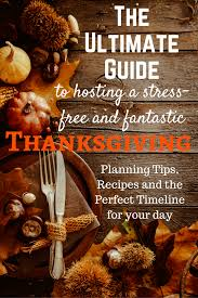 happy thanksgiving to all of you mary ellen u0027s cooking creations november 2014