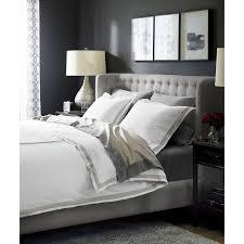 Crate And Barrel Platform Bed Crate And Barrel King Bed Frame Affordable Aj Isnut A Fan Of Beds