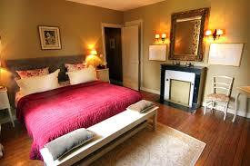 chambre amour château de la chaix guest house suit of two rooms mon amour