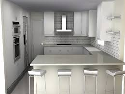 kitchen brown wood wall cabinet dark brown wood kitchen island