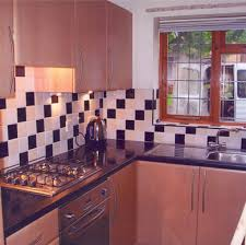 small l shaped kitchen design small l shaped kitchen cabinet design afreakatheart