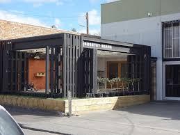 Seeking Kl Eat Drink Kl Industry Beans Melbourne Mokka Athens