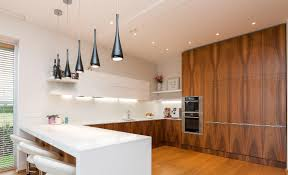 contemporary kitchen design kitchendesignstudios co uk the