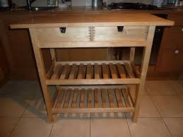 Kitchen Island Wheels by Kitchen Carts Kitchen Island Ideas With Sink Wood Carts On Wheels