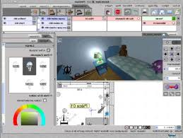 3d home design by livecad review 3d home design by livecad full version free download house