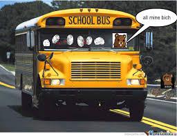 School Bus Meme - school bus pedo by jahmal1crystal meme center