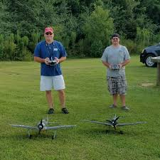 Rcuniverse Radio Control Airplanes Home Mississippi Coast Radio Control Club
