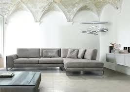 Sectional Sleeper Sofas For Small Spaces Modern Sectional Sleeper Sofa U2013 Knowbox Co