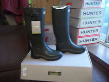 womens wellington boots size 9 adjustable wellies s shoes ebay