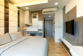 u home interior design pte ltd lovely u home interior design pte ltd another beautiful view of