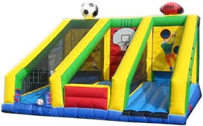 moonwalks in houston houston moonwalks rentals houston water slides rental