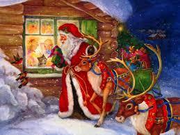 reindeer images 438 image uploads fans share