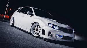 subaru hatchback jdm photo collection jdm cars photo gallery