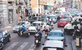 self drive vacations 10 for driving in italy l italo
