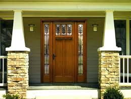 colonial style front doors colonial style front doors colonial style front door beautiful doors