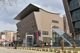 chambres d h e marseille kosovo wikiwand