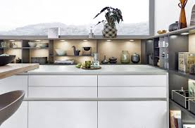 5 kitchen cabinet trends to look out for ktchn mag