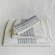 Home Design Brand Towels 85 Best Towels Images On Pinterest Towels Holland And Strands