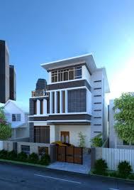 ation kyauk sein nwe construction renovation and decor