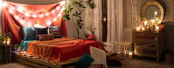 Boho Style Bedroom Boho Chic Bedroom Ideas Boho Bedroom Ideas U2013 Oaksenham Com