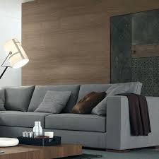 Buy Modern Sofa Ido Furniture Miami Modern Sofa Bed Pu Leather Whitemodern Black
