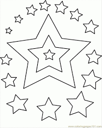 100 free star coloring pages patrick star coloring page