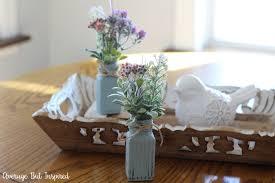 dollar store baby shower dollar store diy salt and pepper shaker bud vases average but