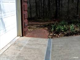 Drainage Ideas For Backyard by Landscape Drainage And Grading Landscape Solutions In Union Nj