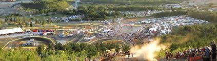 z racing motocross track motocross track kivioli motocross track kiviõli ida viru county
