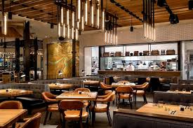 restaurant dining room design table restaurant design inspirational earls calgary tin palace