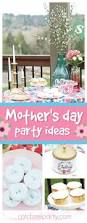 258 best mother u0027s day ideas images on pinterest mother u0027s day
