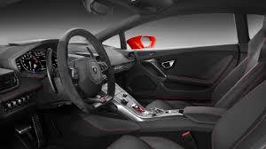 Lamborghini Huracan Specs - 2018 lamborghini huracan superleggera spy photos engine price news