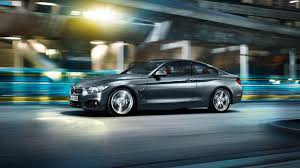 Bmw 435i M Sport Specs 2014 Bmw 435i Coupe Review Notes Autoweek