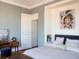 tappezzeria pareti casa design carta da parati come sceglierla