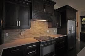 beautiful nova scotia kitchen features