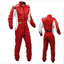 racing jumpsuit cool motorcycle clothing for jacket suit motocross racing