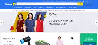 Top Online Furniture Brands In India Top 10 Best Online Shopping Sites In India 2017