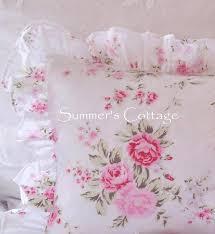 rachel ashwell shabby chic fabric u0026 cottage chic bed sheets