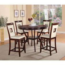 Acme Dining Room Furniture Acme Red Kitchen U0026 Dining Room Furniture Furniture The
